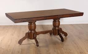 furniture 20 splendid photos wooden dining table cheap diy dark