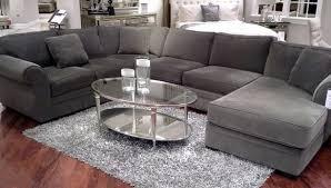 Grey Sectional Sleeper Sofa Beautiful Living Rooms Modern Sectional Sleeper Sofa Sofa Idea