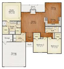 remington house plan united built homes custom home builders
