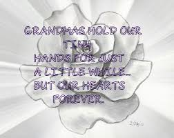Inspirational Quotes For Home Decor by Inspirational Quotes To Grandmothers Inspirational Quotes For