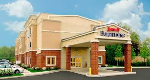 Comfort Suites New York City Patchogue Ny Hotels Near Stony Brook Fairfield Inn Medford Long