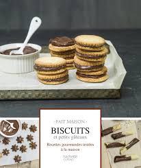 cuisine fait amazon fr biscuits et petits gâteaux emilie perrin livres