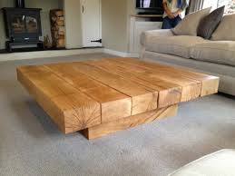 slate wood coffee table coffee table large glass top coffee table round wood coffee table