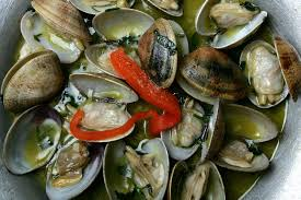 The Best Seafood In Paris Seafood Restaurants In Paris Time The 38 Essential Lisbon Restaurants