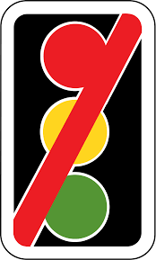 traffic lights not working file uk traffic sign 7019 svg wikimedia commons