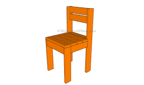 Child Patio Chair by Kids Rocking Chair Plans Myoutdoorplans Free Woodworking Plans