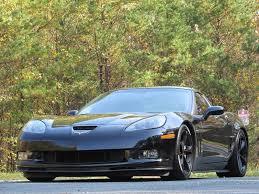 z16 corvette 2013 chevrolet corvette z16 grand sport 2dr coupe w 1lt in