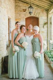 127 best sage green bridesmaids dresses images on pinterest