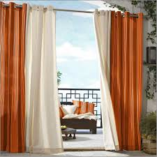 kitchen curtain designs burnt orange kitchen curtains adeal info