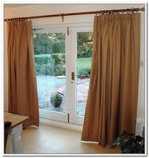 Valances For French Doors - 293 best cortinas e acessórios images on pinterest curtains