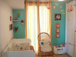 organisation chambre bébé idée déco chambre bébé garçon pas cher 2017 et organisation deco