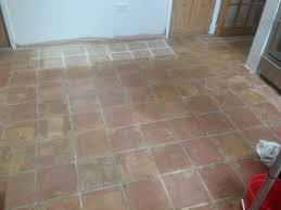north buckinghamshire tile doctor your local tile stone and