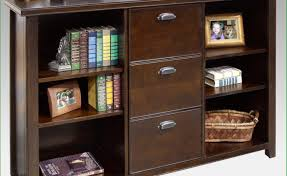 Lateral Filing Cabinets White by Cabinet Unnamed File Large File Cabinet Achieve 2 Drawer File