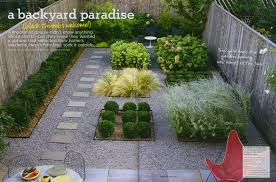 Backyard Ground Cover Ideas Backyard Ground Cover Outdoor Goods