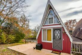 tiny house 500 sq ft tiny house town winter lake home 500 sq ft