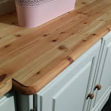 ducal pine farmhouse kitchen welsh dresser shabby chic in farrow