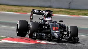 f1 cars at a glance the f1 cars of 2016