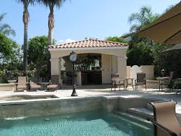 cabana pool house cabana pool house addition c r beinlich sons construction