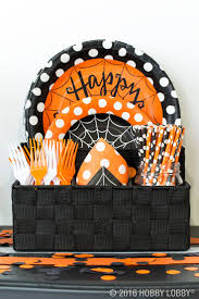 cute happy halloween images 365 best halloween decor u0026 crafts images on pinterest halloween