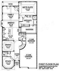 Octagonal House Plans by Limestone Ridge Small Luxury House Plans Luxury Plans