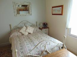 chambre d hote parthenay chambres d hôtes la roche parthenay farm chambres d hôtes vernoux