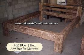 Indonesian Bedroom Furniture by Bedroom Furniture Java Bali Indonesia