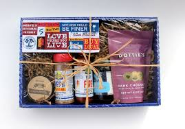 carolina gift baskets scmaa made in south carolina gift box blue moon specialty foods