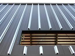 modern steel framed home super minimalist interior design mishima
