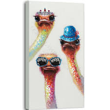 online buy wholesale cool painting designs from china cool