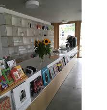 libreria ragazzi libreria dei ragazzi bar sagl a mendrisio indirizzi e orari d