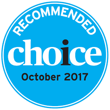 fujitsu logo feature fujitsu general awarded 8 choice recommendations racca