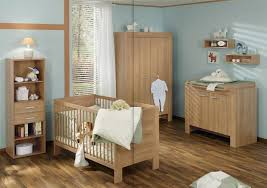 Babies Bedroom Furniture by Baby Bedroom Ideas Boy Eclectic Nursery With Wood Panel Accent