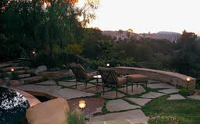 California Landscape Lighting Outdoor Lighting Landscape Lighting Agoura California Ca