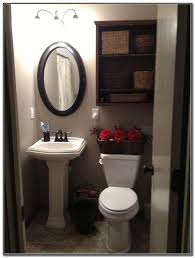 Bathroom Pedestal Sink Ideas Small Bathroom Pedestal Sink Ideas Sink And Faucets Home