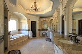 luxury bathroom ideas luxury bathroom design ideas with luxury bathrooms unique image 4