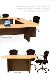 office table design etrend office furniture malaysia