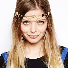 headbands that go across your forehead online get cheap indian gold pieces aliexpress alibaba