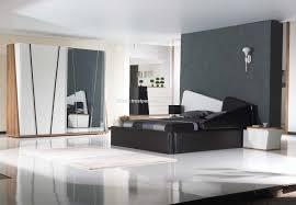 turkish home decor uncategorized turkish interior design in brilliant turkish homes