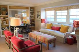 2 bedroom vacation apartment rental in south kensington london