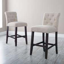 bar stools macys bar stools swivel industrial kitchen counter