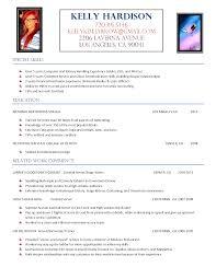 Functional Resume Template Microsoft Word Resume Template 2010 Microsoft Word
