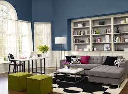living room kitchen and living room colors colorful room decor
