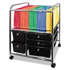 janitorial u0026 breakroom carts buydmi com
