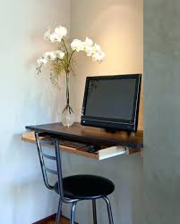 stylish computer desk brilliant best 25 small computer desks ideas on pinterest desk in