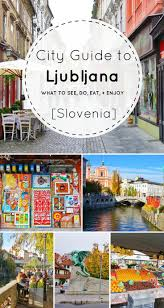 vienna travel guide 17 best images about europe travel on pinterest vienna rome and
