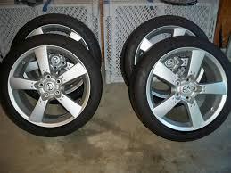 lexus factory wheels fs mazda rx8 oem rims tires rx8club com