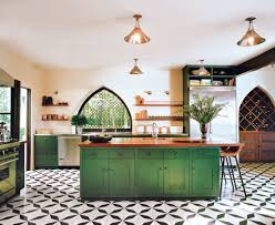 Architectural Digest Kitchens by Graphic Flooring Architectural Digest Kitchens And Solid Surface