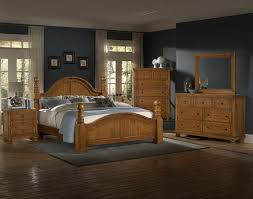 Underpriced Furniture Bedroom Sets Bassett Furniture Coupon Bett Factory Outlet Bedroom Sets Vintage