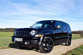 rims for jeep patriot 2014 wheels tires my stereo system etc jeep patriot forums