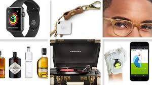 cool gifts for dads fathers day 20 luxurious gifts to treat your